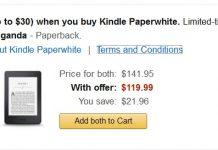 Kindle Troubleshooting Indexing Books Teleread News E